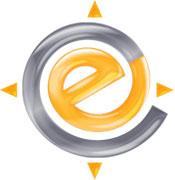 e-Centre Store